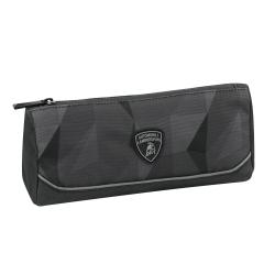 Penar Lamborghini negru clasa XI