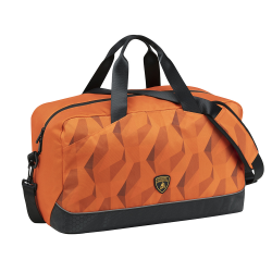Lamborghini-geanta sport pentru barbati