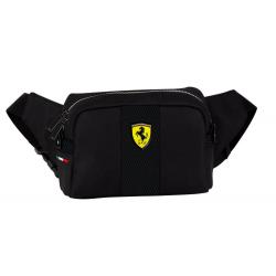 borseta de sold licenta Ferrari original