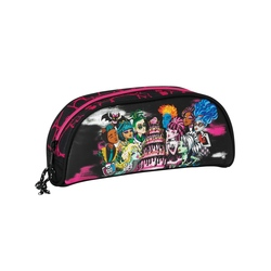 Pouch colectia Monster High