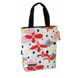Geanta shopping colectia Paola Dominguin