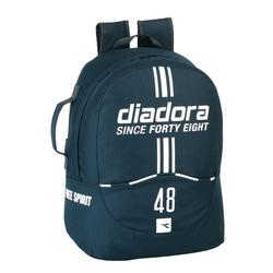 Rucsac scoala colectia Diadora Spirit