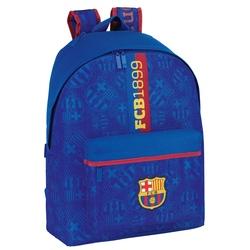 Rucsac pentru scoala colectia F.C.Barcelona