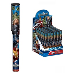 Pix colectia Avengers (cutie-36buc)