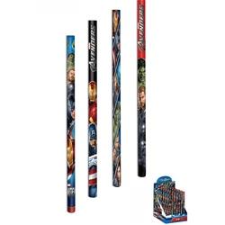 Creion colectia Avengers (cutie-48buc)