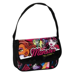 Geanta de mana Monster High 20 cm