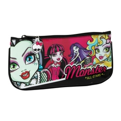Pouch colectia Monster High All Stars