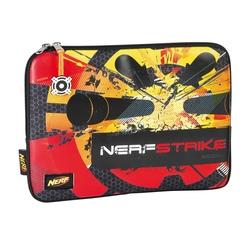 Husa pentru tableta colectia Nerf
