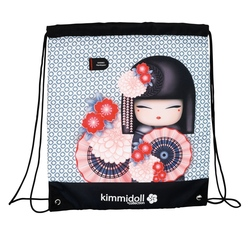 Saculet colectia Kanako by Kimmidoll