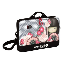 Geanta pentru laptop colectia Kimmidoll Kanako