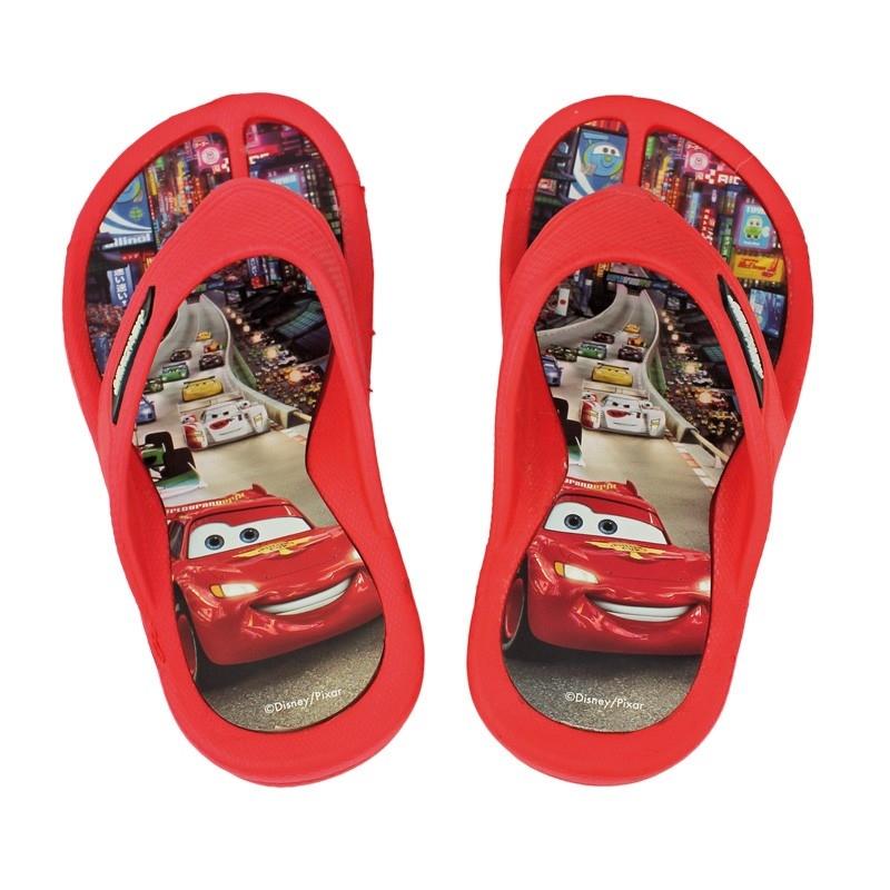 Slapi licenta Disney-CARS (masura 26)