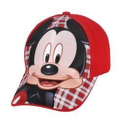 Sapca Mickey (marimea 52)