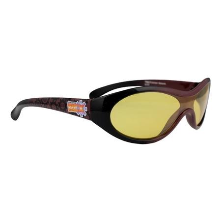 Ochelari de soare Generator Rex
