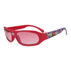 Ochelari de soare Chuggington