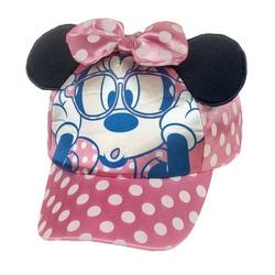 Sapca colectia Minnie Mouse Cool (marimea 48)