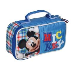 Geanta de pranz termo Mickey Mouse