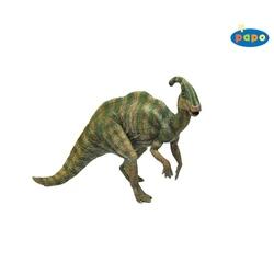 Parasaurolophus Dinozaur - Figurina Papo