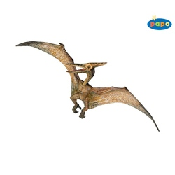 Figurina dinozaur - Pteranodon 24x9 cm