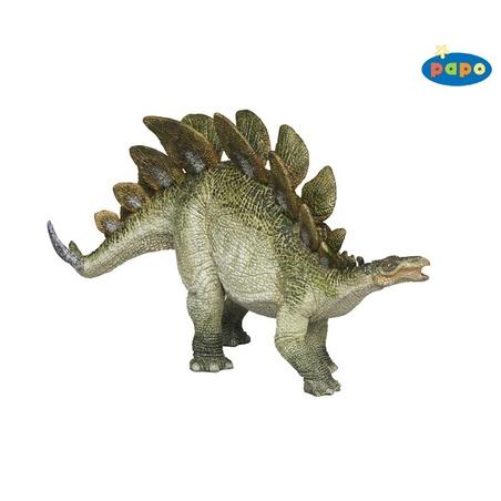 Figurina dinozaur - Stegosaurus 22x5x12 cm