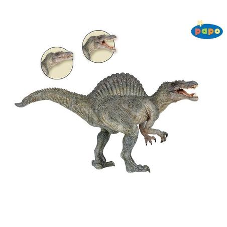 Figurina dinozaur - Spinosaurus 33x5x17 cm