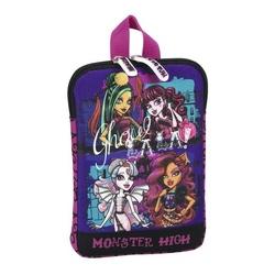 Husa pentru tableta colectia Monster High Scaris