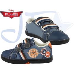 Pantofi scoala licenta Disney-Planes (masura 24)