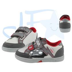 Pantofi sport baieti licenta Disney-Cars (masura 24)
