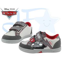 Pantofi sport baieti licenta Disney-Cars (masura 31)