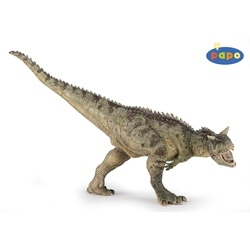 Figurina Papo-Dinozaur Carnasauria