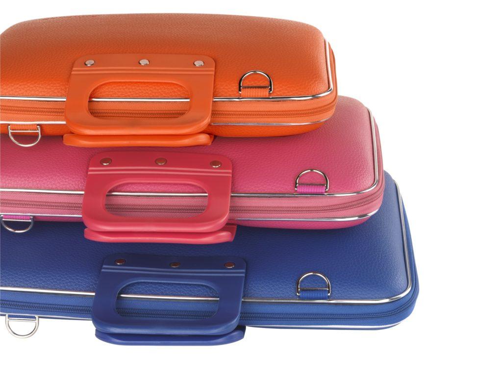 geanta de laptop colorata, dimensiuni potrivite pentru nevoile tale