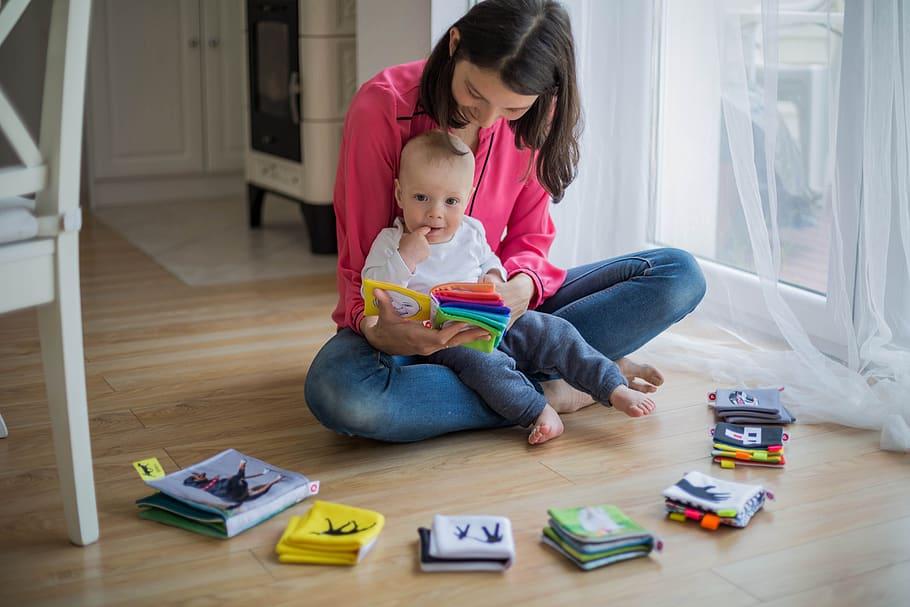 activitati pentru copii cu varsta 0-2 ani