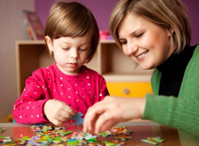 puzzle pentru copii