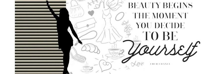 Articole Fashion Copii Online | JadFlamande.ro